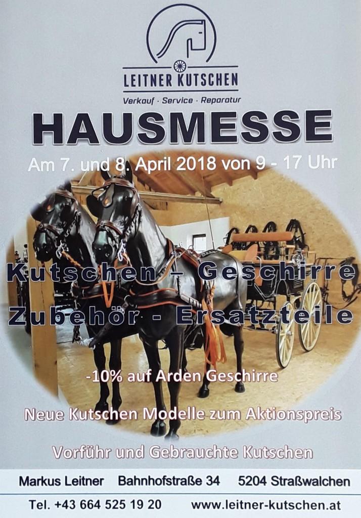 leitner-kutschen-hausmesse-2018