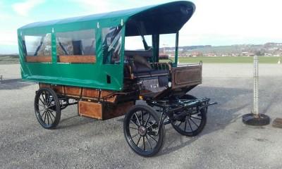 leitner-kutschen-gesellschaftswagen-014l-1
