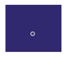 Leitner Kutschen Logo