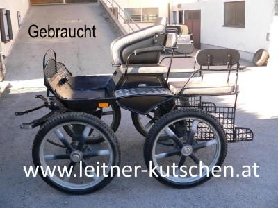 leitner-kutschen-danny-1