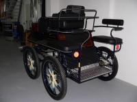 leitner-kutschen-trainingswagen-HA140-3