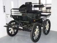 leitner-kutschen-trainingswagen-HA140-4
