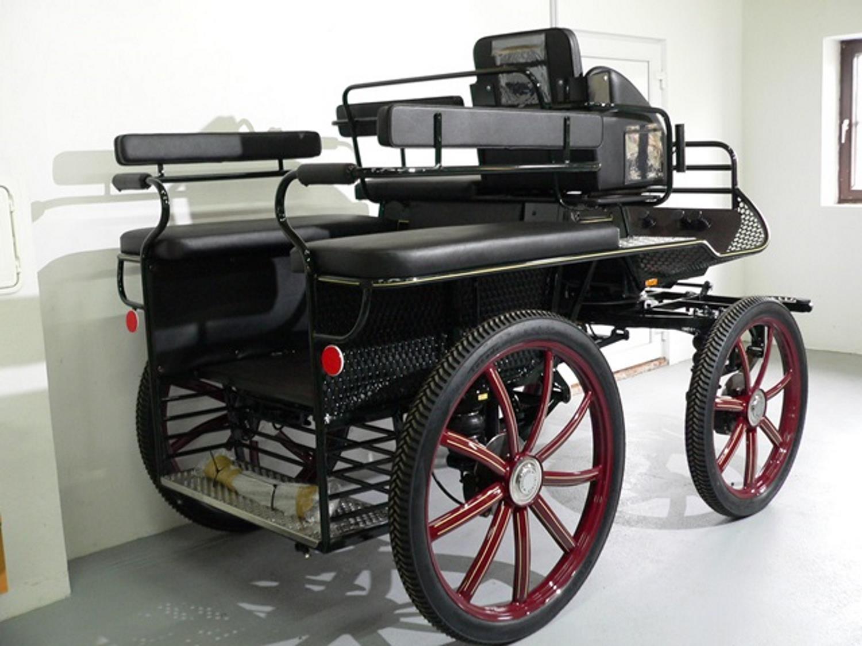 leitner-kutschen-trainingswagen-PO150-3