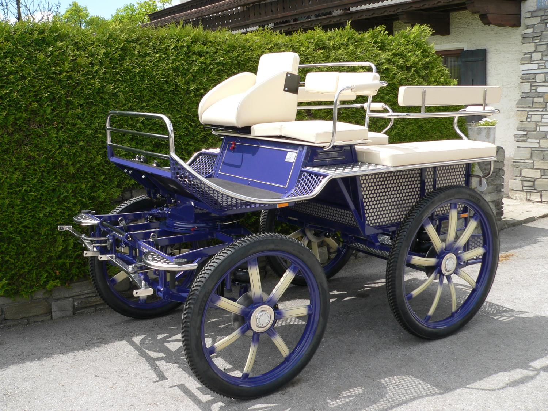 leitner-kutschen-trainingswagen-PO150-5
