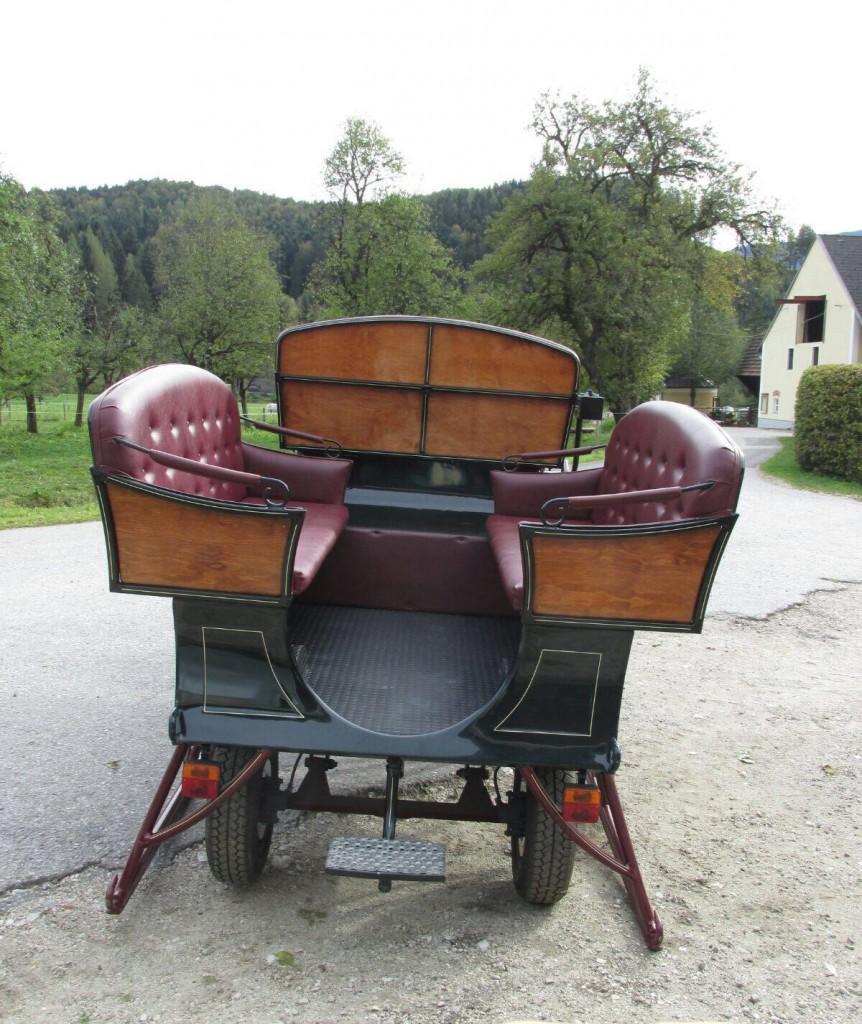leitner-kutschen-schlitten-3