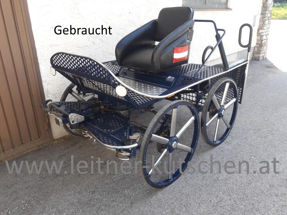 leitner-kutschen-1103-05717-gebraucht