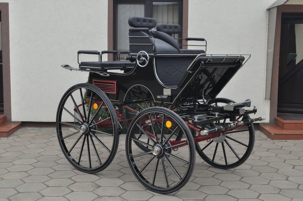 leitner-kutschen-break-LK34-1