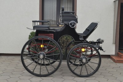leitner-kutschen-break-LK34-2