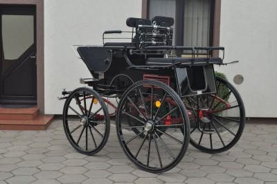 leitner-kutschen-break-LK34-3