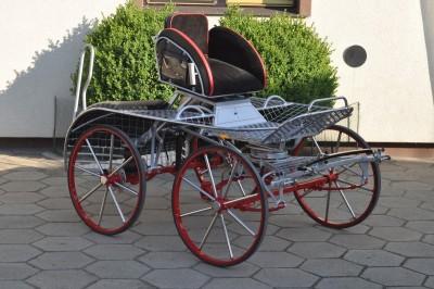 leitner-kutschen-marathon-pony-LK88A-1