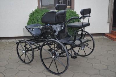 leitner-kutschen-spider-pony-LK64I-3