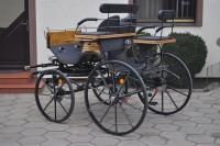 leitner-kutschen-spider-pony2-LK64H-3