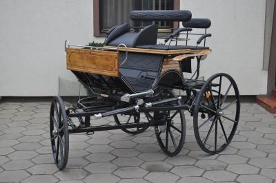 leitner-kutschen-spider-pony2-LK64H-4